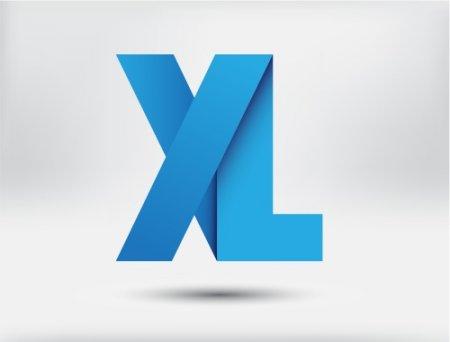 Размер XL