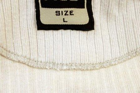 Размер L