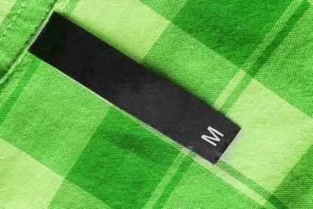 Размер М
