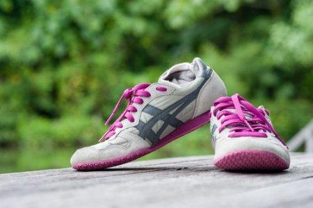 Детский размер обуви 28