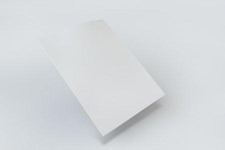 Размеры формата А2