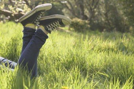 39 размер обуви в сантиметрах
