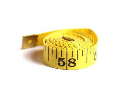 Размер одежды 58